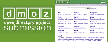 dmoz-submission-service-guaranteed-dmoz-directory-submission-listing
