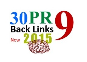 High-PR-30-pr9-seo-backlinks-big