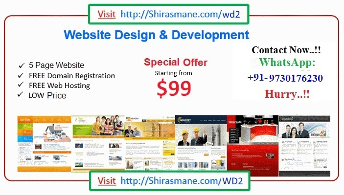 website-design-kansas-usa-cheap-affordable-price-cost-quote