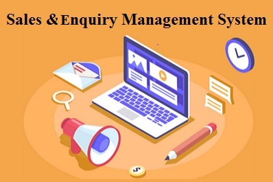 sales-enquiry-management-system-best-cheap-price-quote